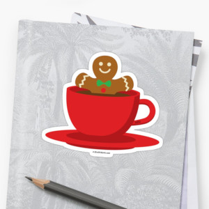 rb-sticker-gingerbread-relaxing-hot-chocolate-thumbnail