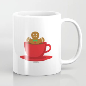 s6-mug-gingerbread-relaxing-hot-chocolate-thumbnail