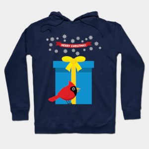tp-hoodie-cute-red-cardinal-blue-gift-thumbnail