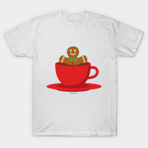 tp-tshirt-gingerbread-relaxing-hot-chocolate-thumbnail