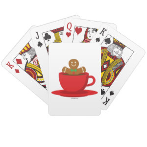 zz-playing-cards-gingerbread-relaxing-hot-chocolate-thumbnail