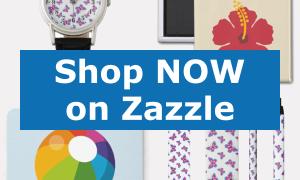 Shop NOW on Zazzle